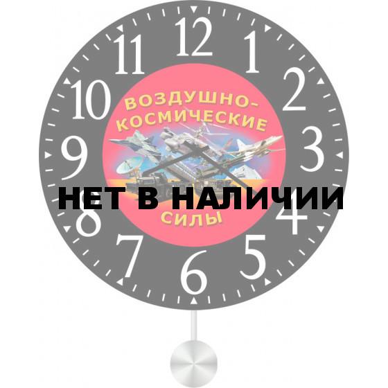 Настенные часы SvS 4012346