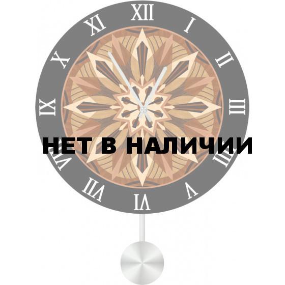 Настенные часы SvS 4012881