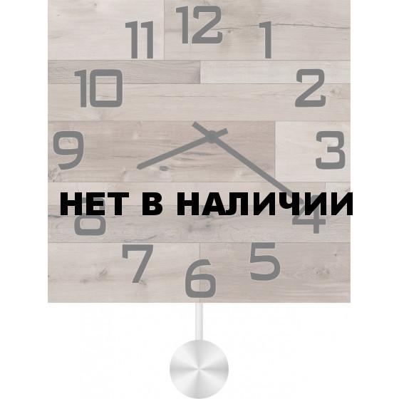 Настенные часы SvS 4012970