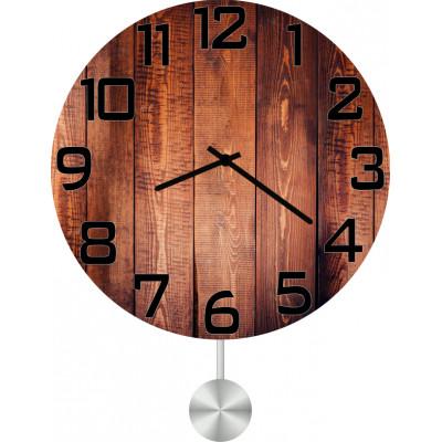 Настенные часы SvS 4012975