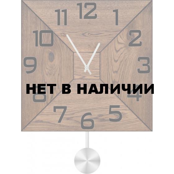 Настенные часы SvS 4012988