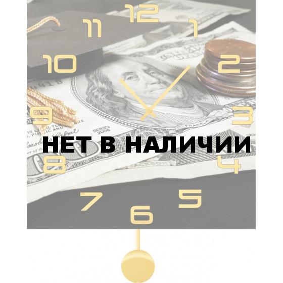 Настенные часы SvS 4511902