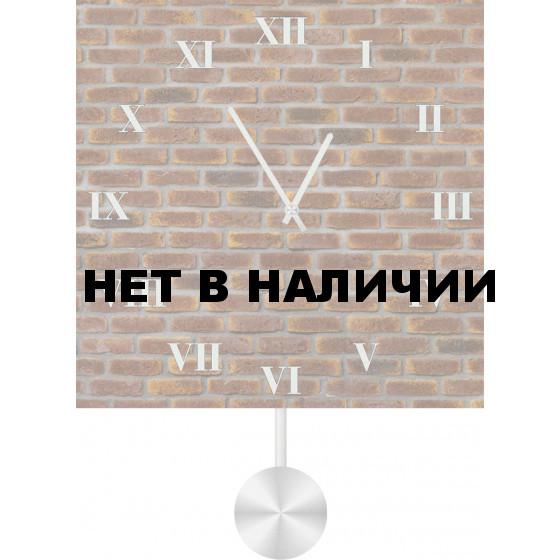 Настенные часы SvS 4512025