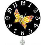 Настенные часы SvS 4512655