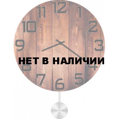 Настенные часы SvS 4512975