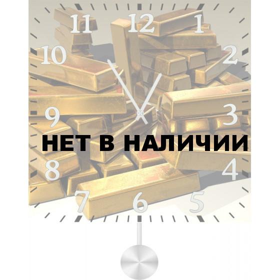 Настенные часы SvS 5011688