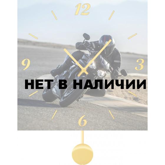 Настенные часы SvS 5012015