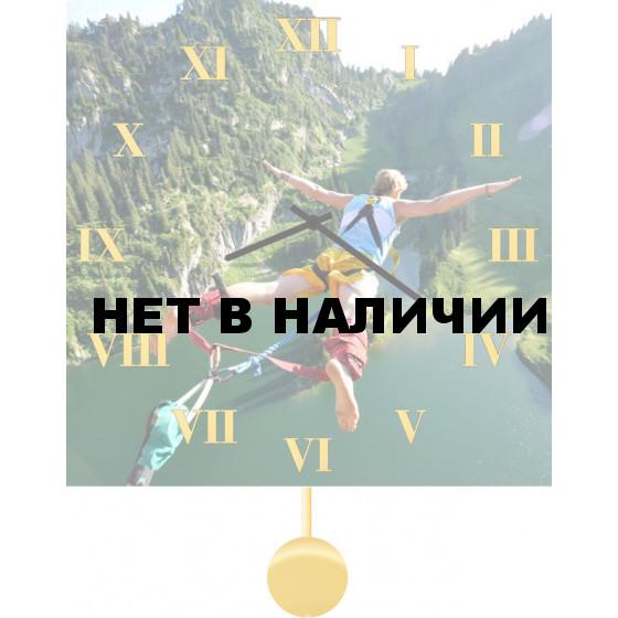 Настенные часы SvS 5012069
