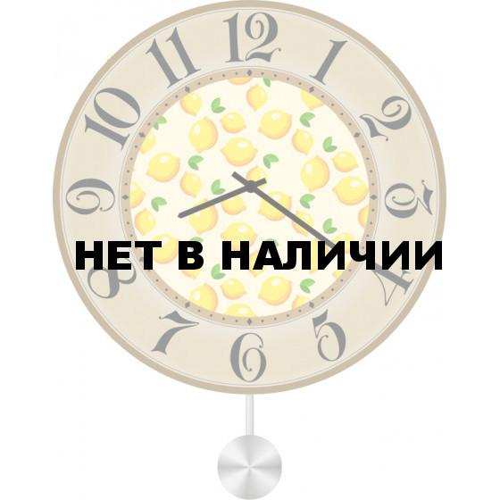 Настенные часы SvS 5012164
