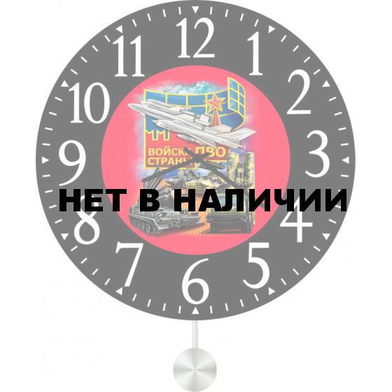 Настенные часы SvS 5012343