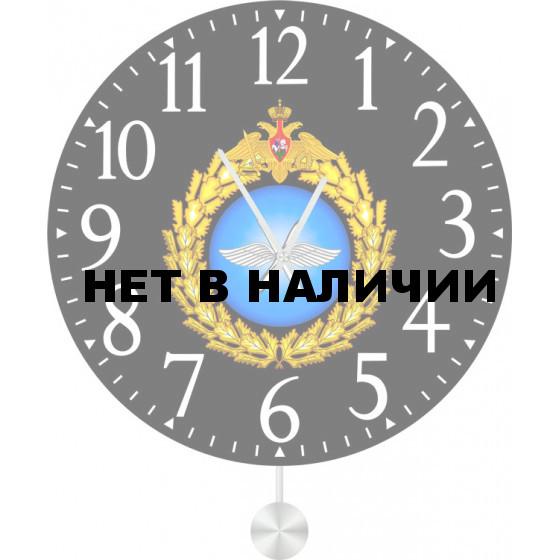 Настенные часы SvS 5012360