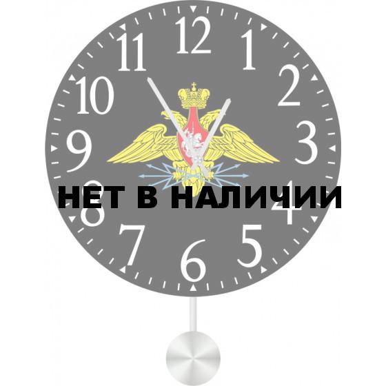 Настенные часы SvS 5012370