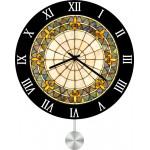 Настенные часы SvS 5012822