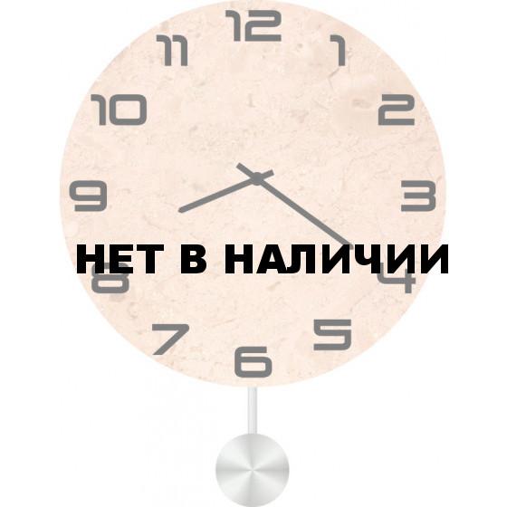 Настенные часы SvS 5012879
