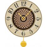 Настенные часы SvS 5012925