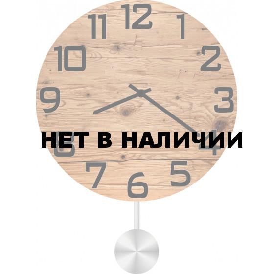 Настенные часы SvS 5012987