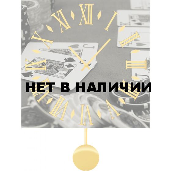 Настенные часы SvS 5511654