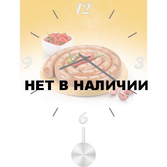 Настенные часы SvS 5511740