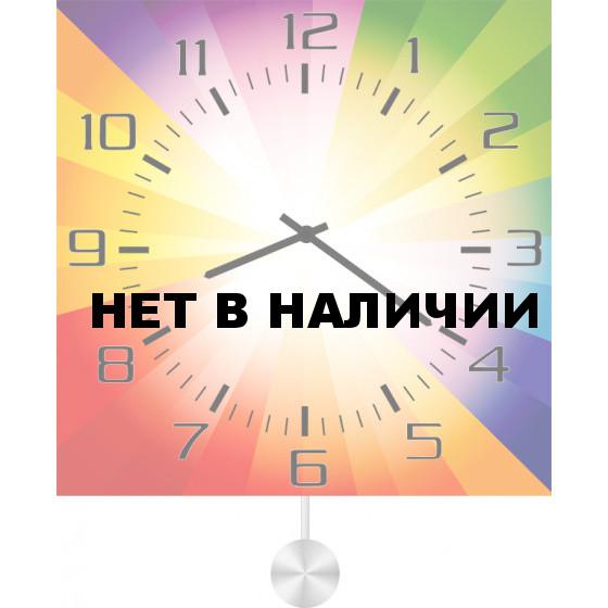 Настенные часы SvS 5511799