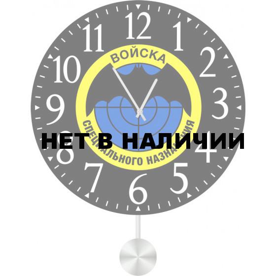 Настенные часы SvS 5512334