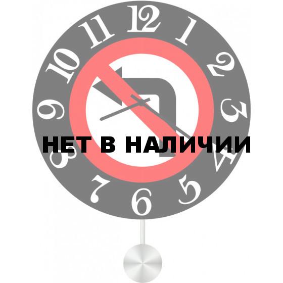 Настенные часы SvS 5512532
