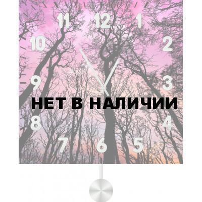 Настенные часы SvS 5512670