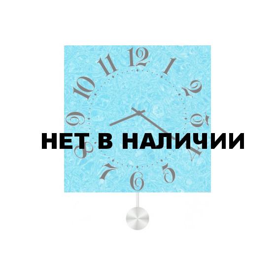 Настенные часы SvS 5512801