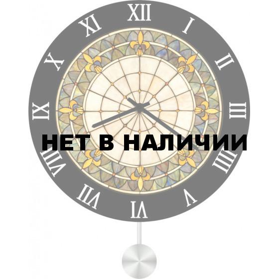 Настенные часы SvS 5512822