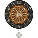 Настенные часы SvS 5512880