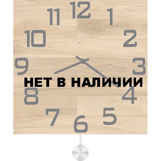 Настенные часы SvS 5512965