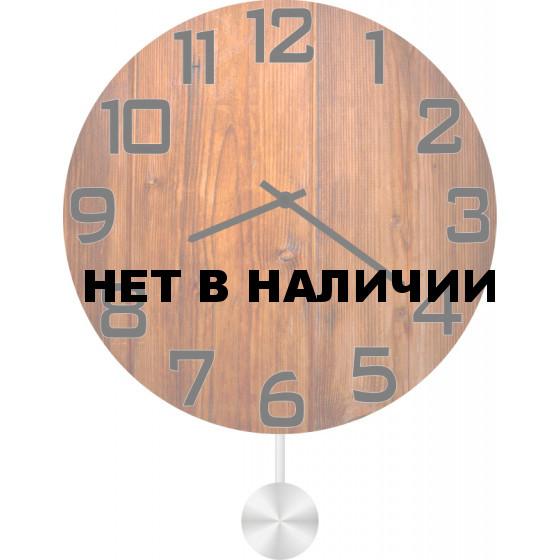 Настенные часы SvS 5512983