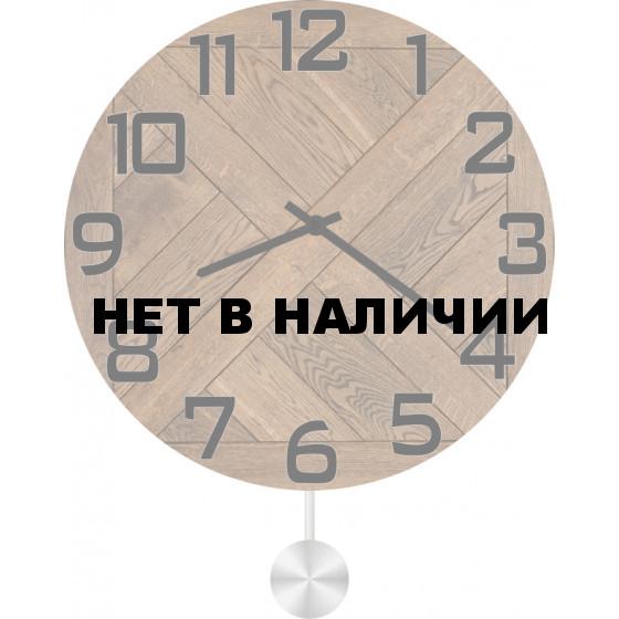 Настенные часы SvS 5512999