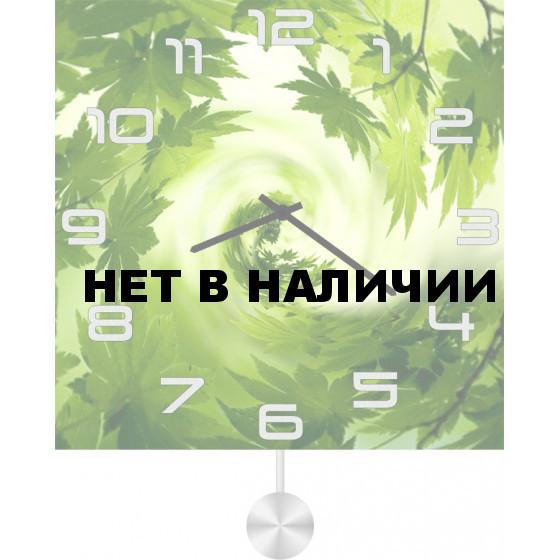 Настенные часы SvS 6011797