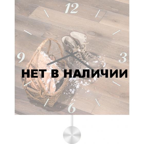 Настенные часы SvS 6011886