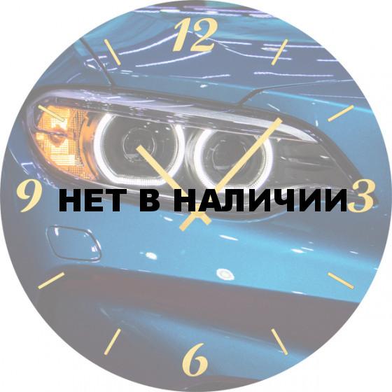 Настенные часы SvS 6011951