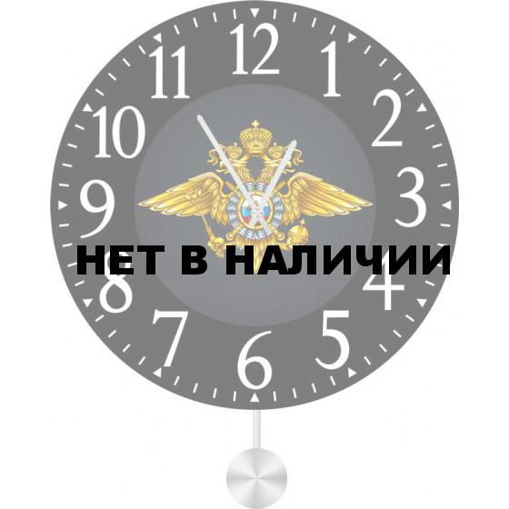 Настенные часы SvS 6012332