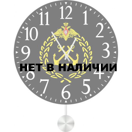 Настенные часы SvS 6012363
