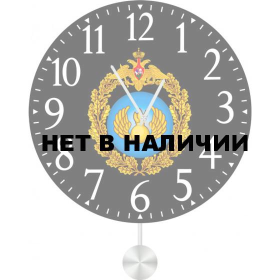 Настенные часы SvS 6012367