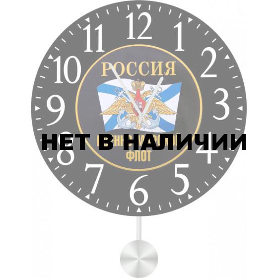 Настенные часы SvS 6012373