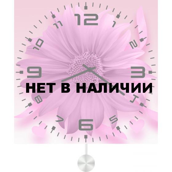 Настенные часы SvS 6012426