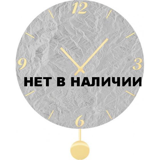 Настенные часы SvS 6012865