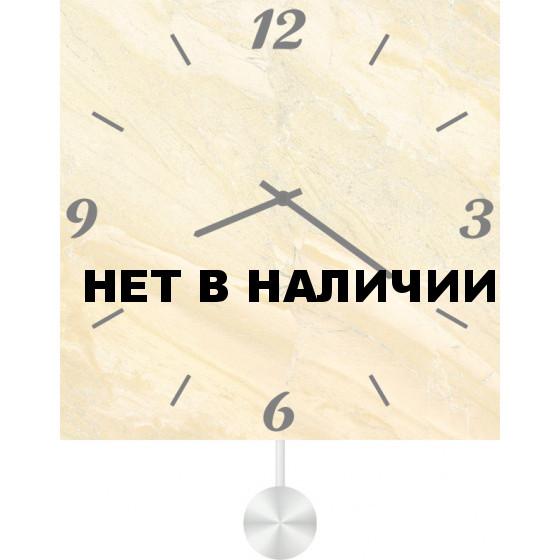 Настенные часы SvS 6012872