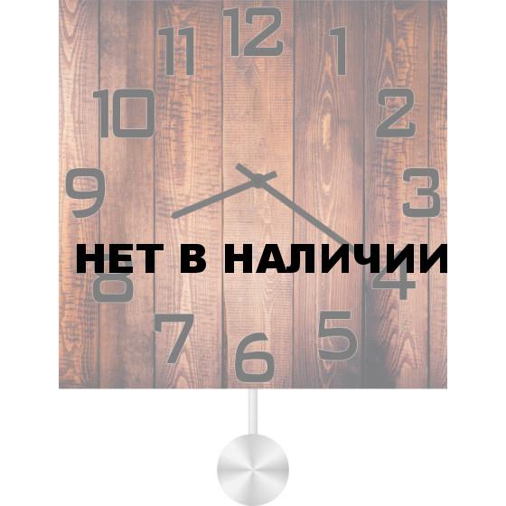 Настенные часы SvS 6012974