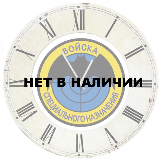 Настенные часы SvS 3001602