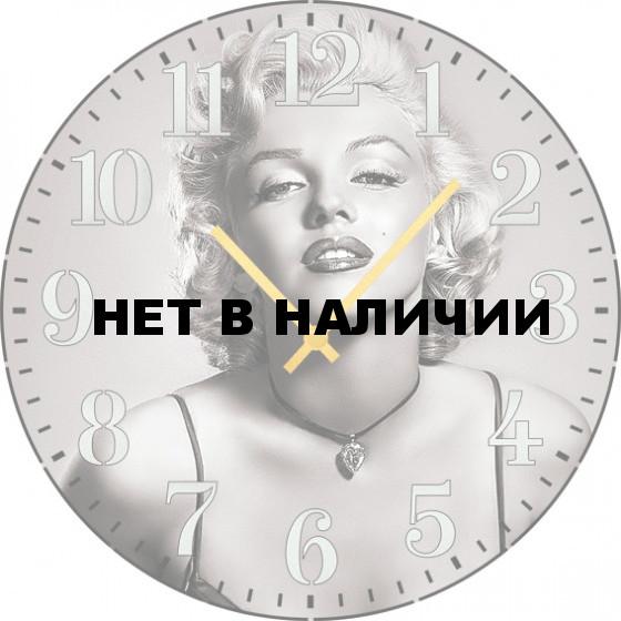 Настенные часы SvS 3001603