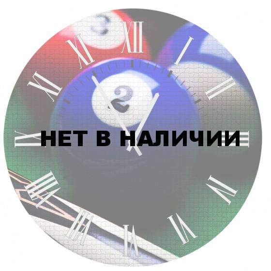 Настенные часы SvS 3001615