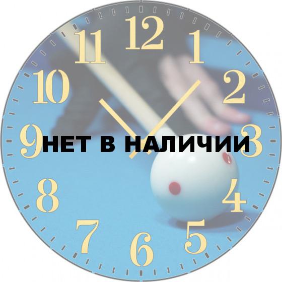 Настенные часы SvS 3001627