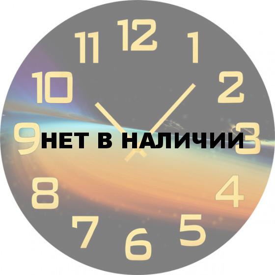 Настенные часы SvS 3001643