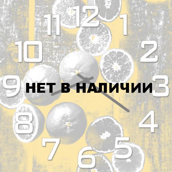Настенные часы SvS 3001664