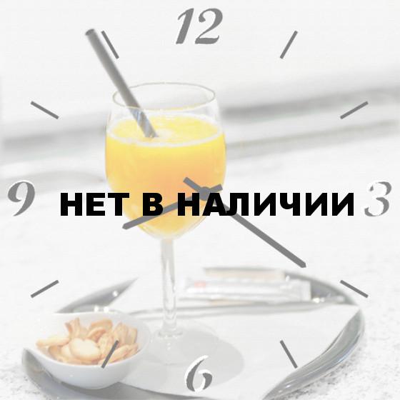Настенные часы SvS 3001670
